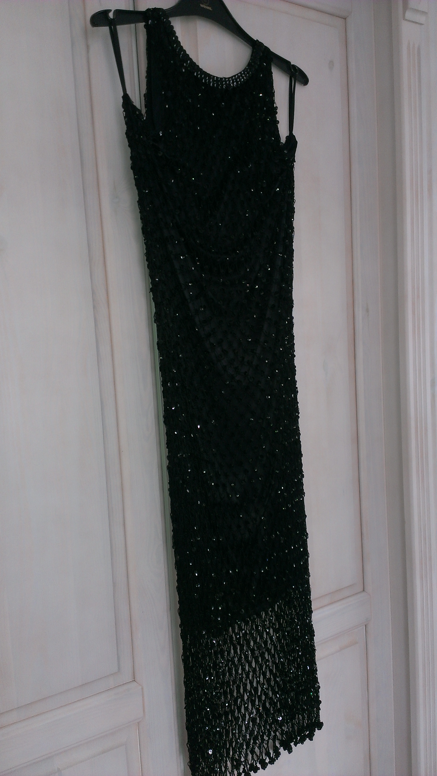 Dianas Kleid No. 2
